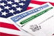 Visa Waiver Program and the B1/B2 Visa