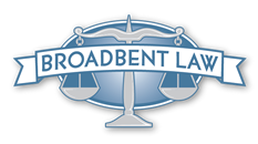 Broadbent Law
