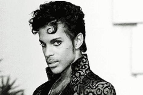 Prince died without a Will… what now?