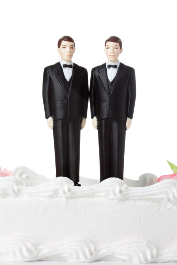 Same-Sex Marriage/Engagement & Immigration